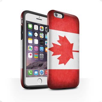 coque iphone 6 canada