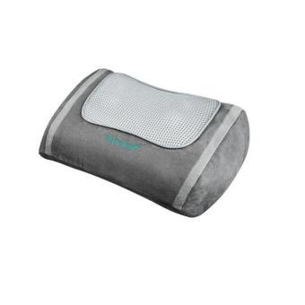 7af087164165 MEDISANA - SMC 88907 - Coussin de massage Shiatsu infrarouge - Chauffant et  relaxant - Achat   prix   fnac
