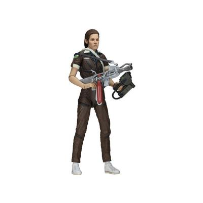 Alien Isolation série 6 Figurine Amanda Ripley 18 cm