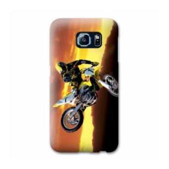 coque moto galaxy s6