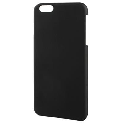 coque iphone 6 matt