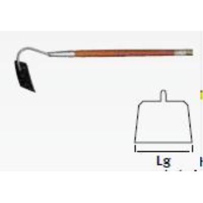 Leborgne - Binette Compact Lebogne