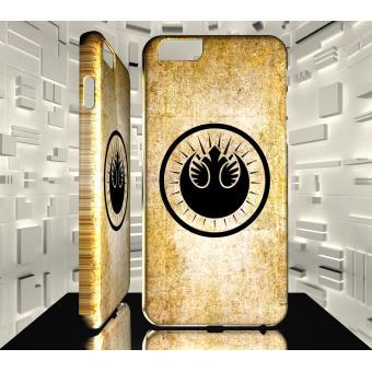 coque iphone 6 rebelle