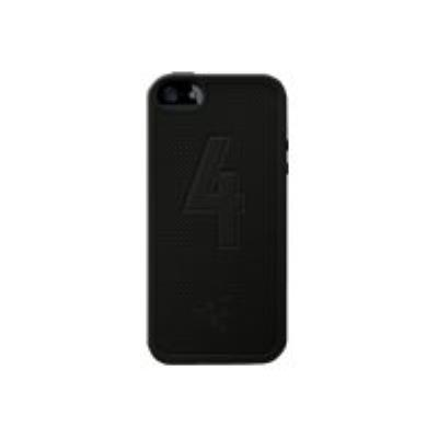 coque iphone 8 bf4