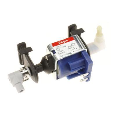 Philips Pompe Jiayin Jypc-3 25 W 230 V Ref: 423902181341