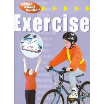 Exercise (What About Health?) - [Version Originale]