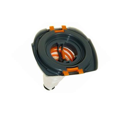 Electrolux Filtre Interieur Rapido Ref: 4071431359