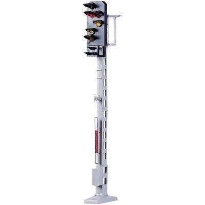 Kit de signalisation signal de sortie h0 497781