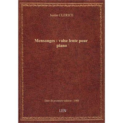 Catalogue d'estampes anciennes et modernes des XVIe, XVIIe, XVIIIe et XIXe siècles, lithographies et
