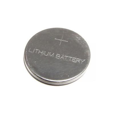 Pile lithium PC