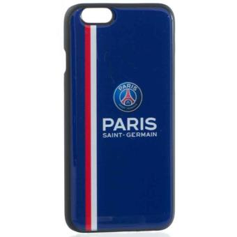 coque iphone 6 parie