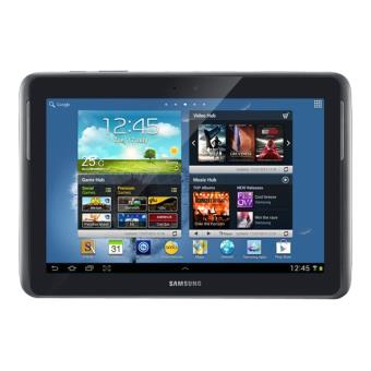samsung galaxy note 10 1 wifi tablette android 4 0 32 go 10 1 tablette tactile. Black Bedroom Furniture Sets. Home Design Ideas