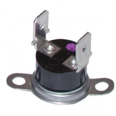 Thermostat limiteur 105°C ELM Leblanc 87167578840