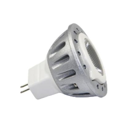 Ultron 138088 energy-saving lamp