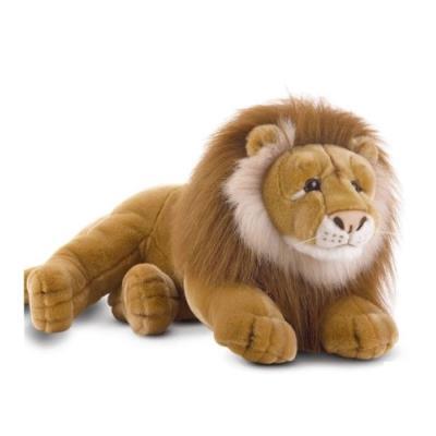 Plush Et Company - Lion Zekyll - 50 Cm