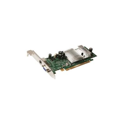 low profile - MSI Radeon X300SE 128MB, DDR, Power supply of 350W, 2048 x 1536 pixels,