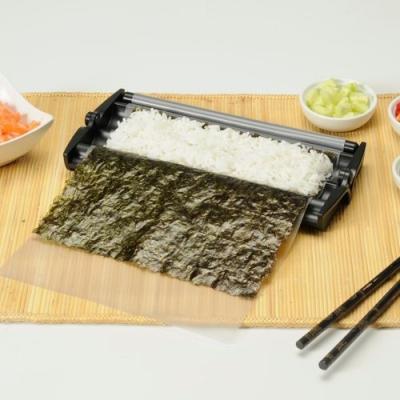 Easy sushi display 24 easy sushi gm diam.4.5cm*nr