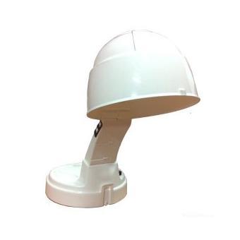 casque sechage sp cial coiffure domicile domy 1200w achat prix fnac. Black Bedroom Furniture Sets. Home Design Ideas