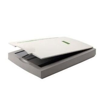 Scanner de bureau ultrarapide a3 1200dpi reflecta Achat prix