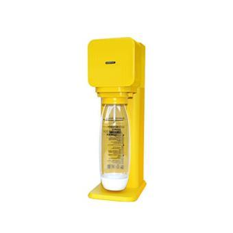 sodastream play machine eau p tillante et soda jaune achat prix fnac. Black Bedroom Furniture Sets. Home Design Ideas