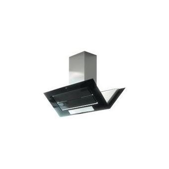 hotte ilot roblin 6060204 achat prix fnac. Black Bedroom Furniture Sets. Home Design Ideas