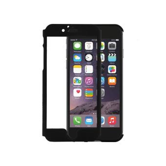 coque integrale iphone 6 noir