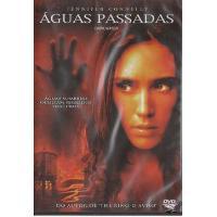 Águas Passadas 2005 - DVD