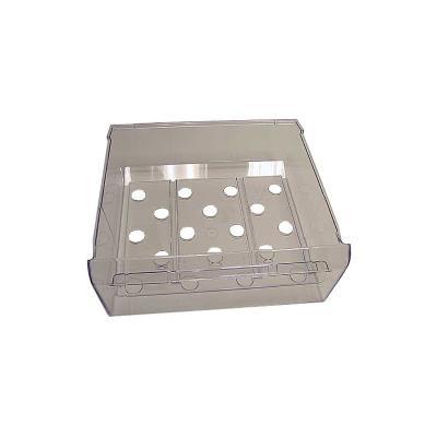 Electrolux Tiroir Congelateur Ref: 2247024157