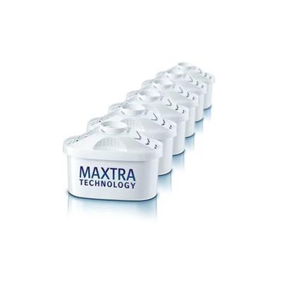Brita Pack De 6 Cartouches Maxtra Ref: 100486