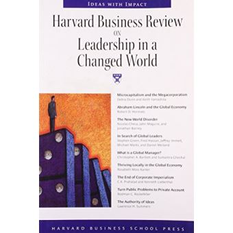 Cryptocurrency harvard business review