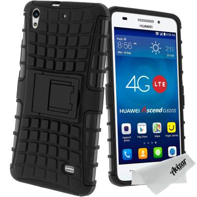 coque huawei g620s simple