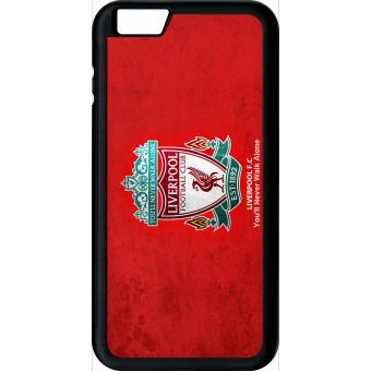 coque iphone 6 lfc