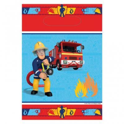 Sacs de fàªte Sam le pompier™