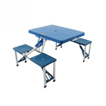 solaires camping nique Set pique aluKits carTop table 7gYbmIfyv6