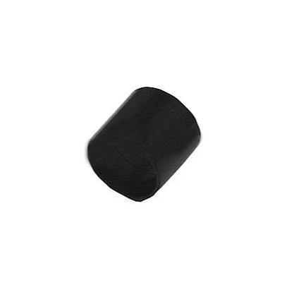Karcher Douille Pour Nettoyeur Haute-pression Ref: 51107140