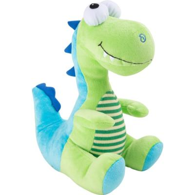 Peluche dinosaure Henri