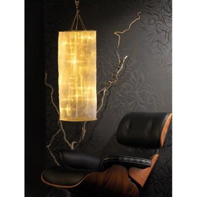 Lampe colonne à LED - 60 cm
