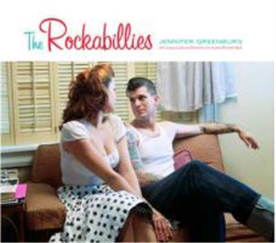 The Rockabillies, Center Books on Chicago and Environs
