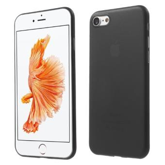 coque ultra protection iphone 7