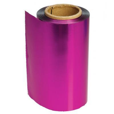Aluminium Couleur Fushia