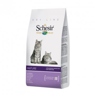 Schesir - mature - 1,5 kg