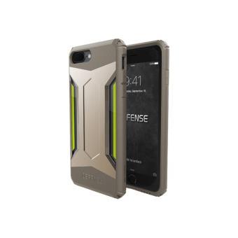 coque iphone 7 plus x-doria