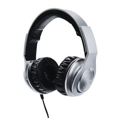 avis casque audio rhp-5
