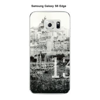 acheter coque samsung galaxy s6