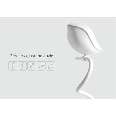 Lampe Enceinte Bluetooth Led Parleur Tactile Et Haut rdCshtQ