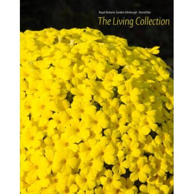The Living Collection