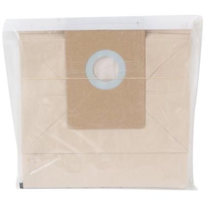Kärcher nt 351 6.906-101 lot de 5 sachets filtres en papier