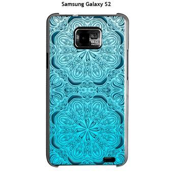 coque samsung galaxy s2 fnac