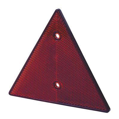 Turbocar - Triangle De Signalisation Remorque