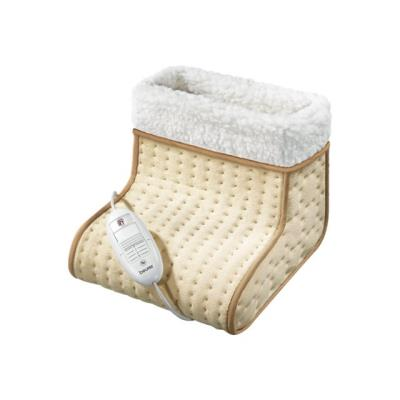 Beurer Cosy FW 20 - chauffe-pied